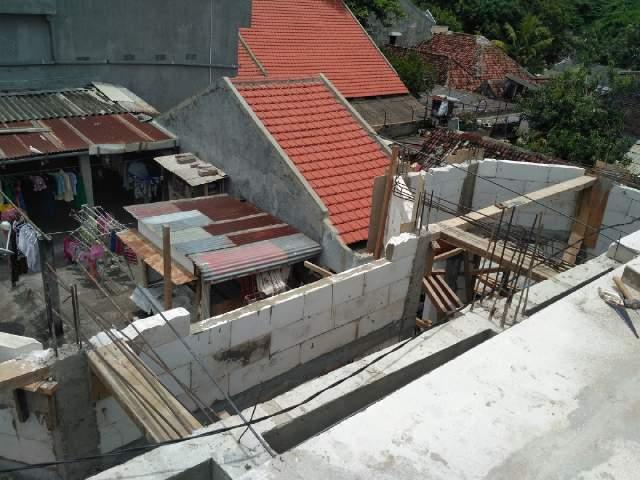 Bata Ringan Purwokerto