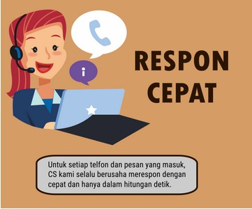 Fast Respon