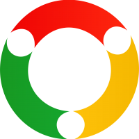 PT. Tiga Mitra Surabaya Logo